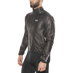 GORE WEAR C7 Gore-Tex Shakedry Jacket Men black